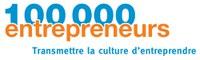 100 000 entrepreneurs : 4e édition de la semaine de sensibilisation à l'entrepreneuriat féminin du 7 au 12 mars 2016